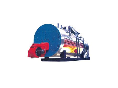 燃气锅炉价位_规模大的燃气锅炉公司