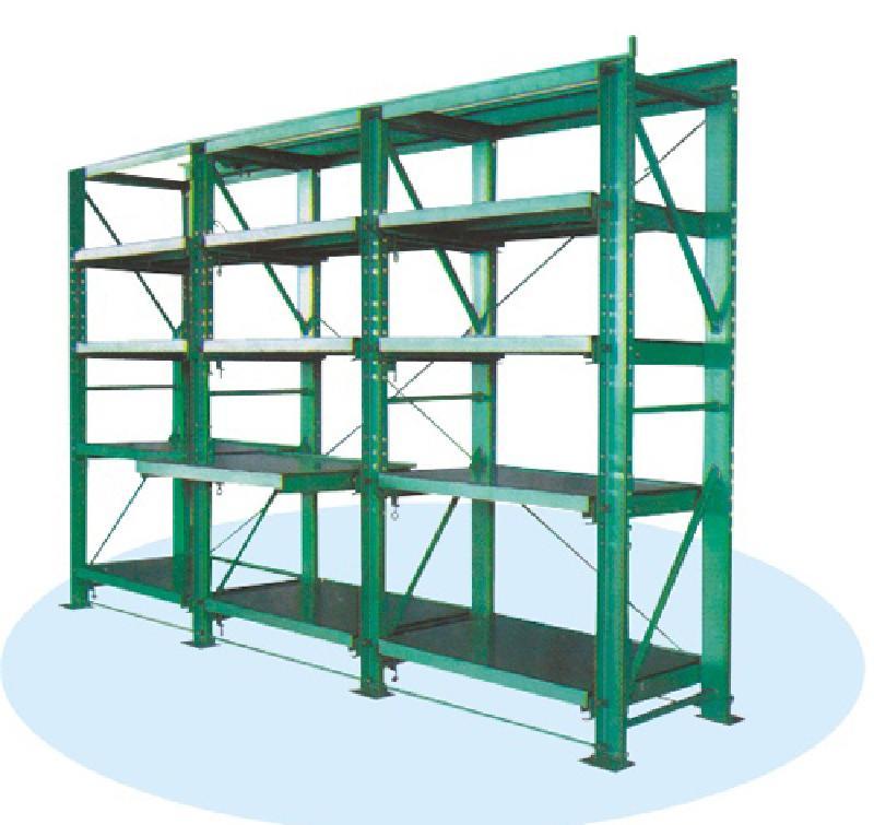 梅州鐵架子銷售-廈門好用的模具架哪里買