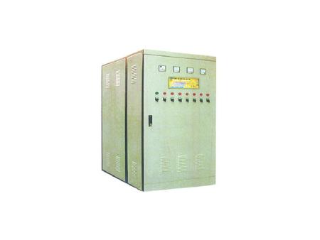 延邊電儲熱爐_鐵嶺專業的電儲熱爐推薦