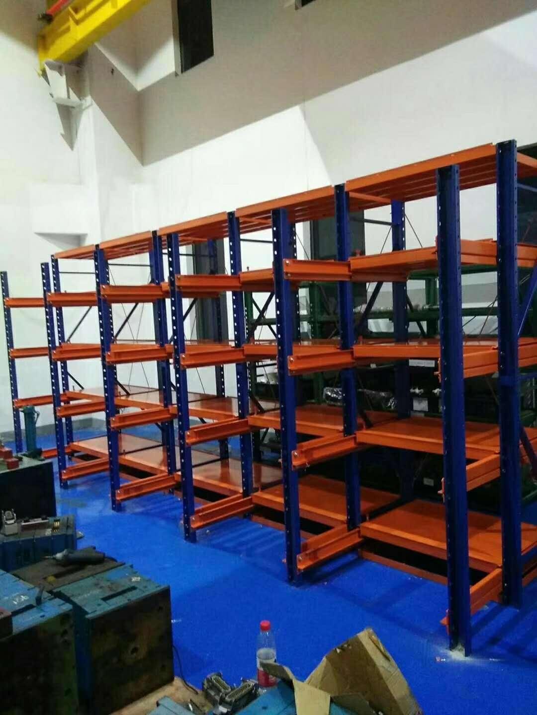 插管式堆垛架价格-供应物超所值的插管式堆垛架