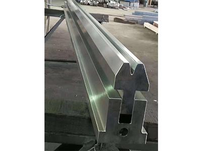 南京数控折弯机模具厂家-马鞍山热销折弯机模具哪里买