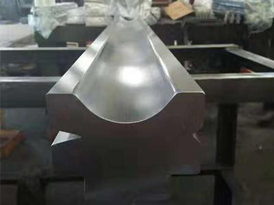折弯机刀生产|质量好的折弯机模具供应信息