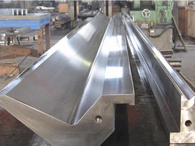 南京数控折弯机模具价格-马鞍山品牌好的折弯机模具厂家批发