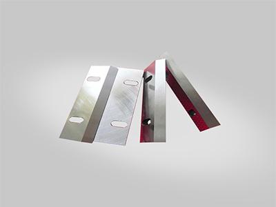 专业圆刀片_价位合理的刀片供应