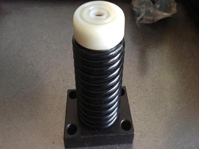 馬鞍山壓料缸分段尺寸-專業的機床配件品牌推薦