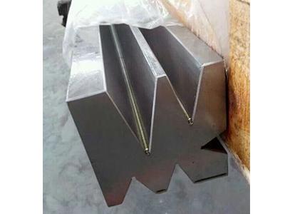 分段折弯机模具价格|质量优良的折弯机模具供应