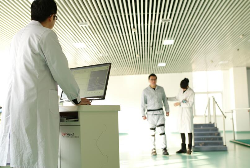 滑膜炎怎么治療,河南治療滑膜炎醫院