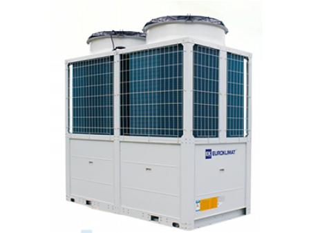 南票空气能采暖价格|辽宁口碑好的空气能采暖供应商是哪家