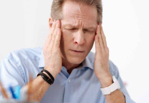 治疗大脑供血不足的药-想要大脑供血不足的检测就来正清中医