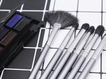 化妆刷_广东有品质的品牌|化妆刷