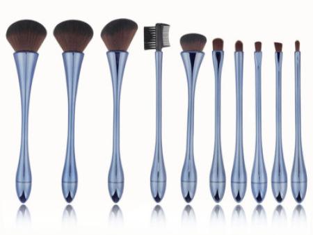 大岭山化妆刷-广东哪里可以买到优惠的化妆刷