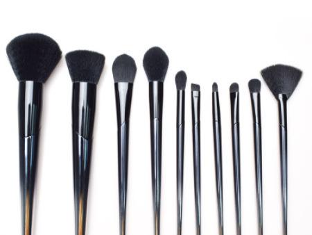 惠州化妆刷加工|东莞供应优良化妆刷