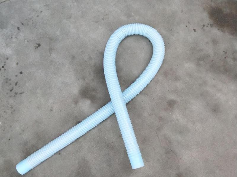 波纹管批发-临沂哪里有供应高品质波纹管
