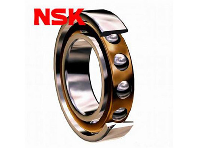 NSK圆柱滚子轴承代理-高质量的NSK进口轴承供应信息