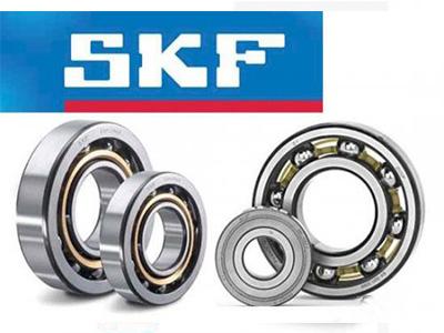 SKF轴承总代理商-报价合理的SKF进口轴承上海燊凯供应