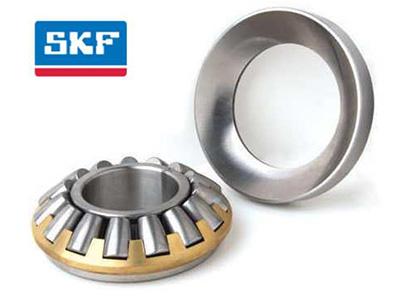 SKF轴承经销经销商-上海市好用的SKF进口轴承