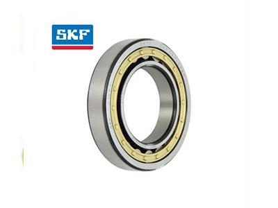 进口SKF推力滚子轴承经销经销商-上海燊凯SKF进口轴承口碑怎么样