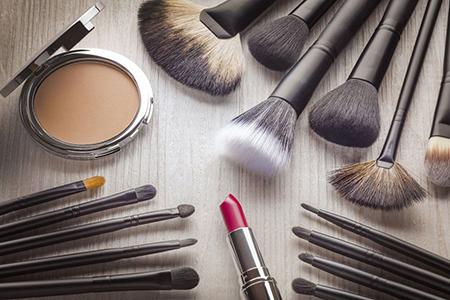 莞城化妝工具|尚品永淳提供銷量好的化妝工具
