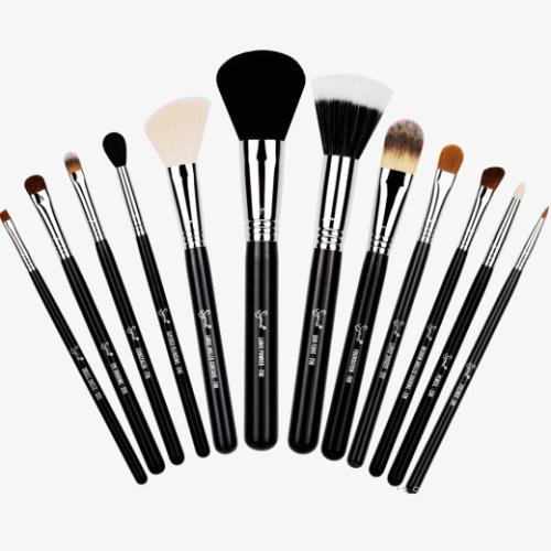 美妆工具品牌|可靠的化妆工具在哪买