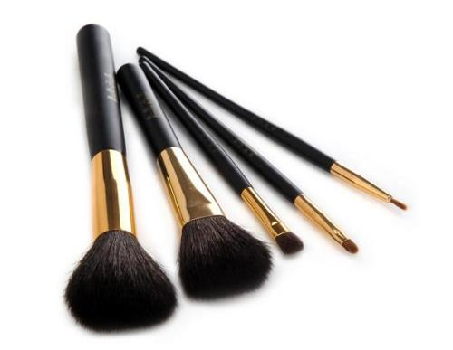 南海化妆工具|品牌好的化妆工具在哪买