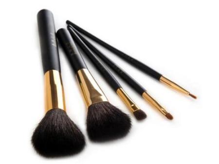 三水化妆工具|可靠的化妆工具品牌