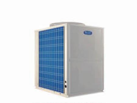 空气能热泵价格-好的空气能热泵批售