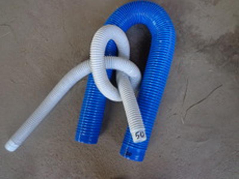江蘇除塵管供應_銷量好的除塵管就在運通管業