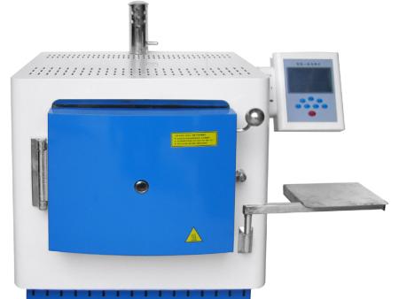 洛阳工业分析仪厂家|博云天科技_名声好的自动工业分析仪公司
