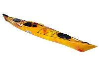 滚塑皮划艇   海洋舟    皮划艇厂家