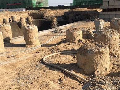 方城破桩-河南耐用的破桩供应