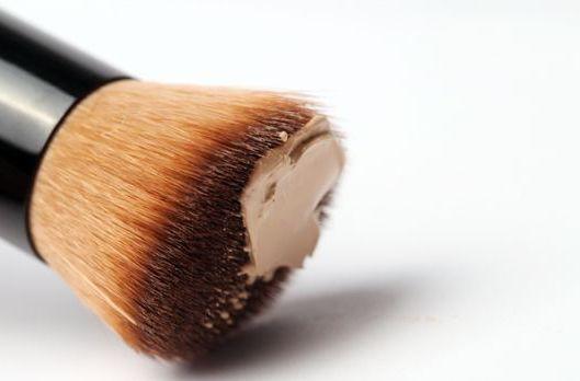 粉底刷批發-專業供應粉底刷