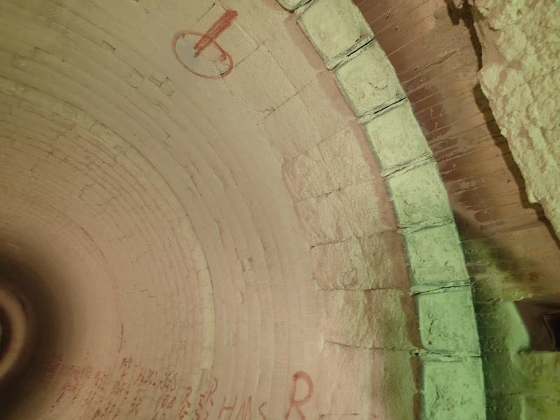 衡水物超所值的耐火材料-秦皇岛地区有品质的修补料