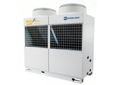 凌海空气能采暖设备_质量好的空气能采暖设备批发价格