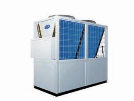 凌海空气能采暖设备-口碑好的空气能采暖设备在哪可以买到