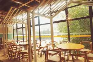 口碑好的广东食堂承包|放心的广东食堂承包服务提供