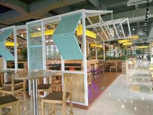 广东食堂承包哪家好-想要可靠的广东食堂承包服务就找双隆餐饮管理