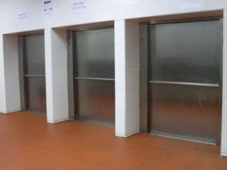 沈阳传菜电梯-高品质沈阳传菜电梯在哪有卖