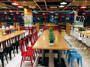 学校食堂承包哪家好-广州可信赖的学校食堂承包服务