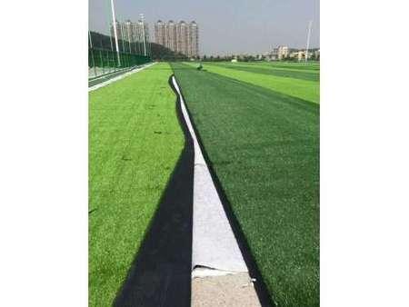 人造草坪工程-大量供应品质有保障人造草坪