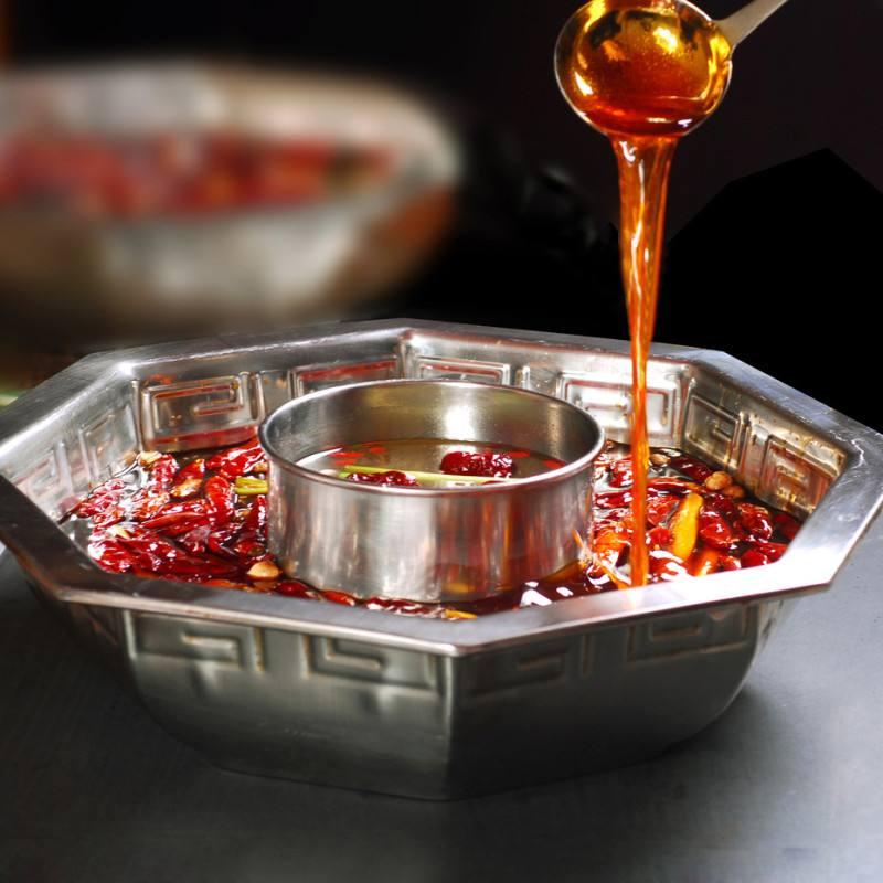 专业的正宗火锅底料厂家在哪里-具有口碑的火锅底料研发定制代加工-优选成都珪一食品