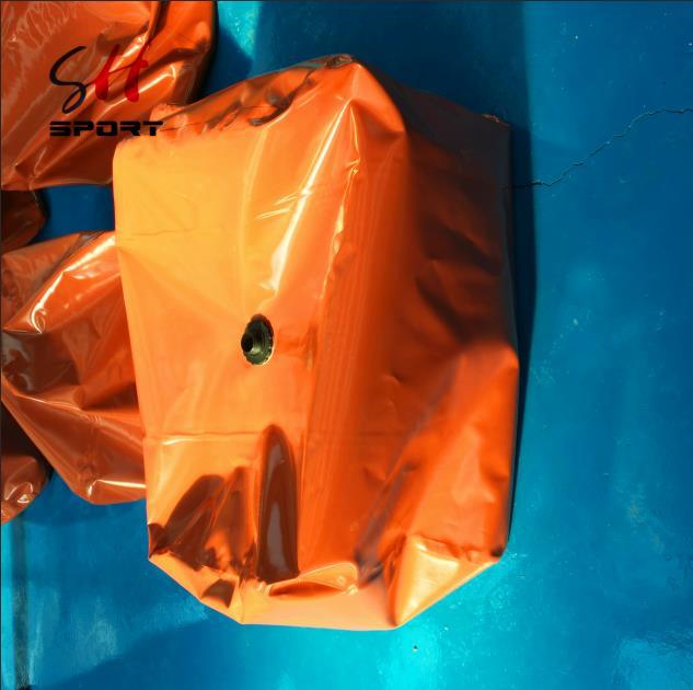 水袋哪家好-潍坊可信赖的水袋提供商