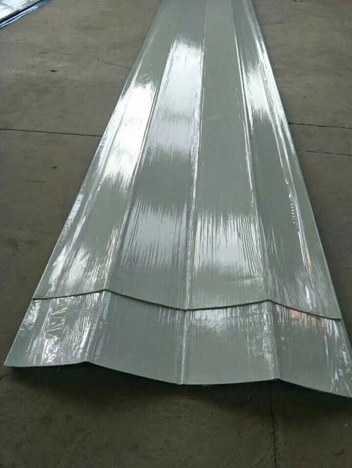 玻璃钢采光瓦报价_衡水哪里有供应玻璃钢采光瓦