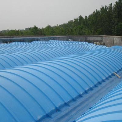 天津拱形集气罩|拱形集气罩专业供应商
