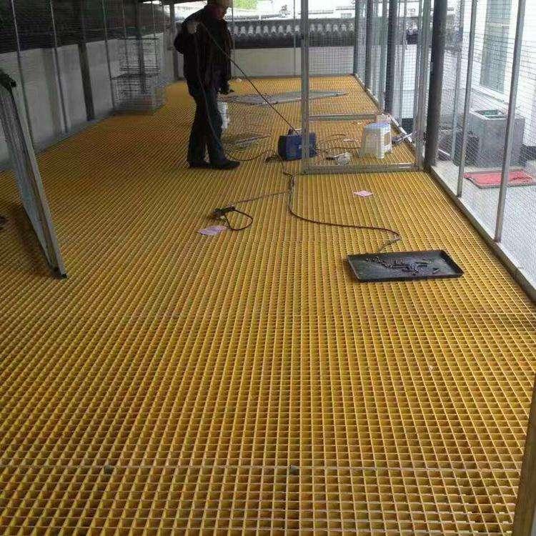 養殖場污水處理蓋板
