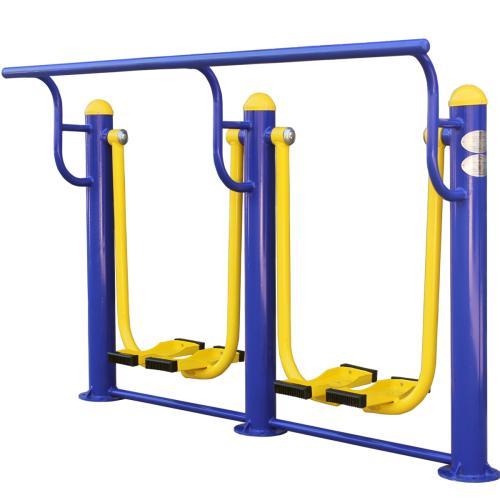 惠州學校體育器材價格-惠州市富興達體育設施有限公司