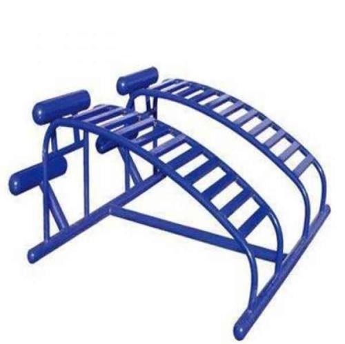 深圳小学生体育器材|供不应求的体育器材推荐