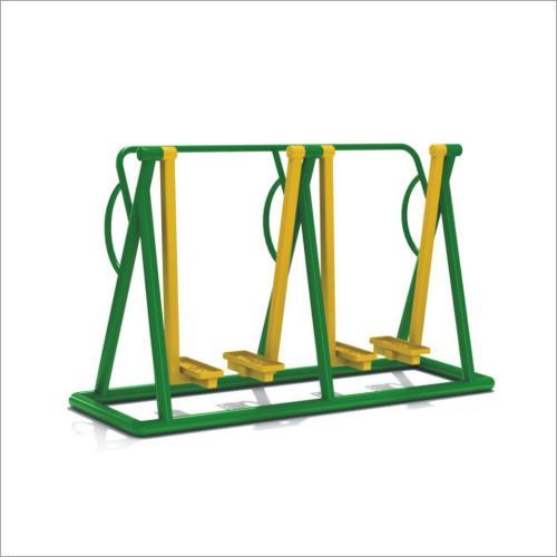 东莞健身体育器材-惠州市富兴达体育设施有限公司