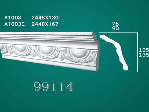 家用石膏线-的石膏线条品牌在陕西