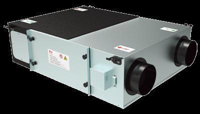 【宏晨暖通】烟台新风系统 烟台中央空调 烟台壁挂炉