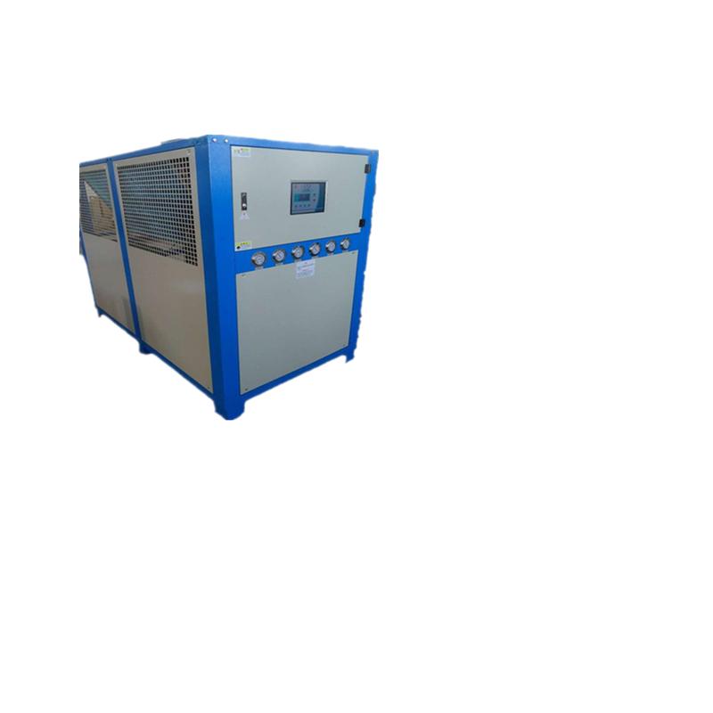 冷水机冻水机设备,循环水制冷机,风冷冷水机